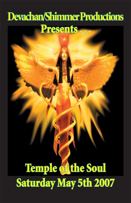 TempleOfTheSoul_Front_SMALL