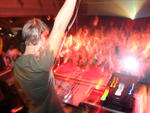 Highlight for Album: Armin Van Buuren @ Ruby Skye - 01/29/06