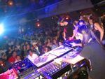 Highlight for Album: NiteVibe DJ Dreamteam 2005