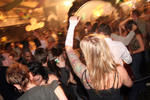 Highlight for Album: Ruby Skye Mardi Gras Celebration w/ DONALD GLAUDE - 02/25/06