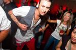 Highlight for Album: DJ Dan & Donald Glaude @ Ruby Skye - 08/02/08