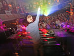 Highlight for Album: Christopher Lawrence @ Ruby Skye - 11/05/05