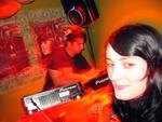 Highlight for Album: Satellite SF - 06/09/04