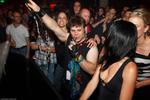 Highlight for Album: THE PLUMP DJs @ Mezzannine SF - 07/17/10