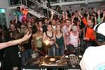 Highlight for Album: DJ GRANDMASTER FLASH @ Supperclub - 03/11/06