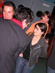Highlight for Album: Taco Tuesdays - 02/03/04