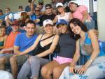 baseball 2005 008