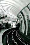 tubetunnel6