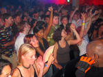 "Highlight for Album: Spundae presents SASHA ""Involver"" Tour - 07/02/04"