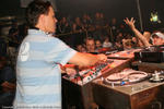 Highlight for Album: John '00' Fleming & Markus Schulz @ Spundae LA (Circus) - 09/03/05