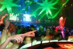 j00f markusschulz circus 0903 screen094