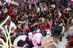 Highlight for Album: DJ Grandmaster Flash @ Supperclub - 09/23/06