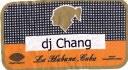 Highlight for Album: Selekta Chang
