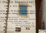 essaouira flyer