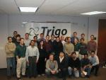 Trigo 1 year (3rd)