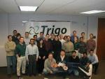Trigo 1 year (4th)