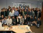 Trigo 2 year (2nd)