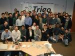 Trigo 2 year (3rd)