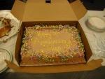 Trigo cake 2