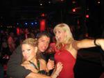 Highlight for Album: Tryst @ Wynn Las Vegas - 07/22/07