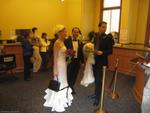 Highlight for Album: Misc Wedding Shots - 01/18/08