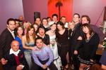 Highlight for Album: M&M Wedding Reception - 01/18/08